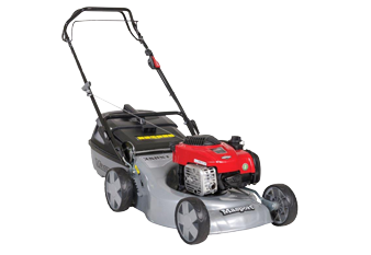 Lawn Mower parts, repairs and hire