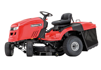 Ride on lawn mower parts, repairs and hire