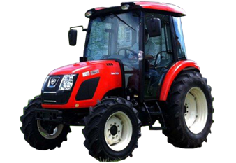 Tractor parts, repairs and hire